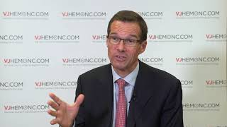 What trial data in CLL to watch out for at ASH 2018