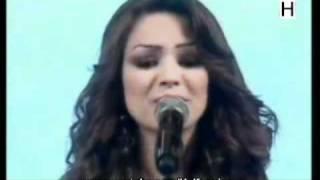 Dorra Fourti - Jad alik (Ne3ma) درة الفورتي - جد عليك