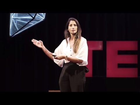 Devalue your Value | Sally Hammoud | TEDxDornbirn