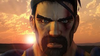 Warbound - A World of Warcraft 3D Animated short by Pivotal thumbnail