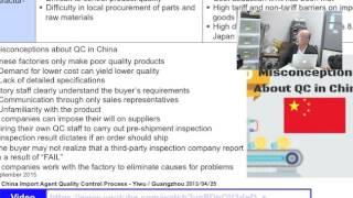 20161005海野塾夜間コースChina Security Risks for Japanese Companies04-Challenge of doing business in China