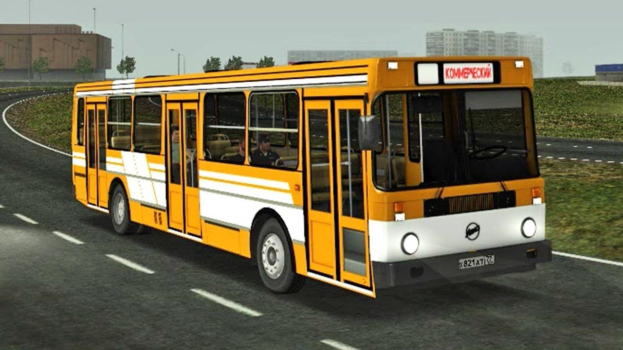 Вас интересуют продаваемые setra автобусы в литве?. Объявления продаваемых setra автобусов в литве представлены в списке. Самые популярные.