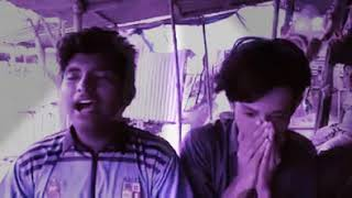 Download Amai Hasaw Kadaw Tumi Valobasa moner Ontor Gami MP3 song and Music Video