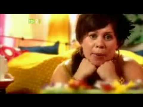 Katy Brand  Lily Allen  This Is My Life