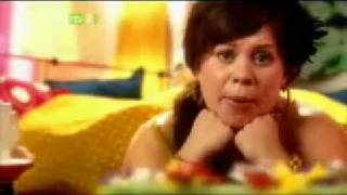 Katy Brand - Lily Allen - This Is My Life