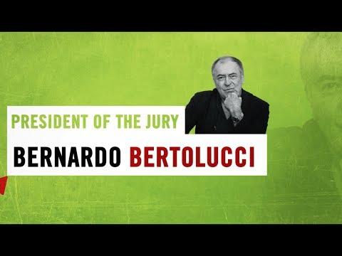 Bernardo Bertolucci #Action4Climate @Connect4Climate