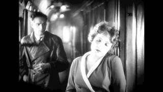 """Die Frau nach der man sich sehnt"" (1929) - Music: Pascal Schumacher (2012) - Part 2"
