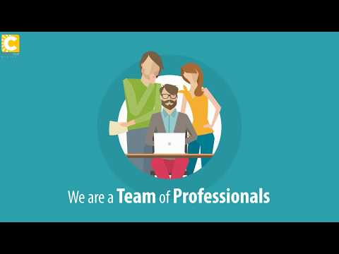 Digital Marketing Agency in Dubai, UAE - Clicktap Digital Dubai's Leading Agency