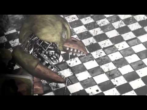 Смешные приколы,видео про фредди приколы