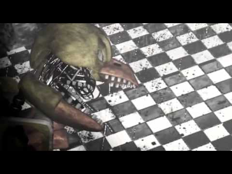 смотреть смешного мишку фреди :: VideoLike