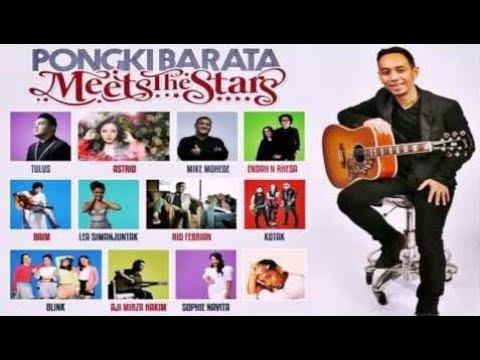 meet the stars pongki alolor