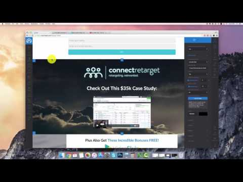 iGloo New Update for 7/09/2016 [Drag and Drop Powerful Website Builder]