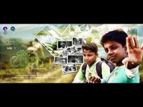 Cling Cling Tamil Shortfilm (Action & Friendship )