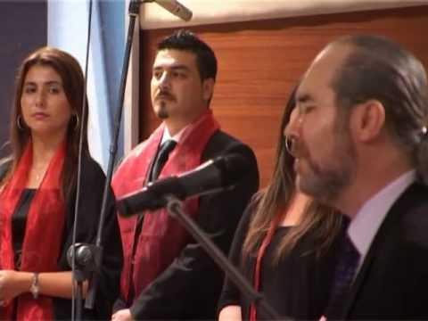 TAHİR ÇETİN''KALAMIŞ.vob
