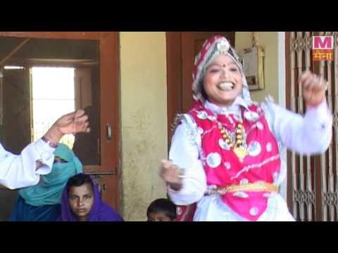 Haryanavi Folk Songs - Balam Mera Truck Chalave He | Ghoome Mera Ghaghra