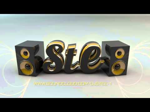 TRAP MUSIC MIX 2013-2014 (DJ STEE)