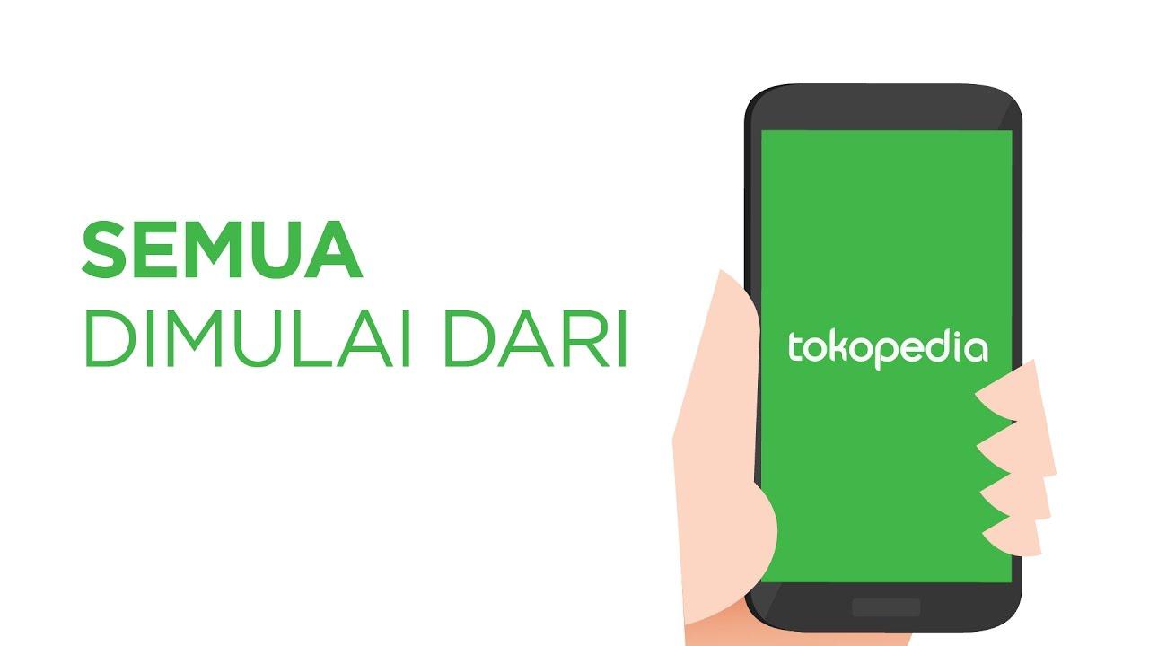 Image result for Bayar Pajak PBB tokopedia