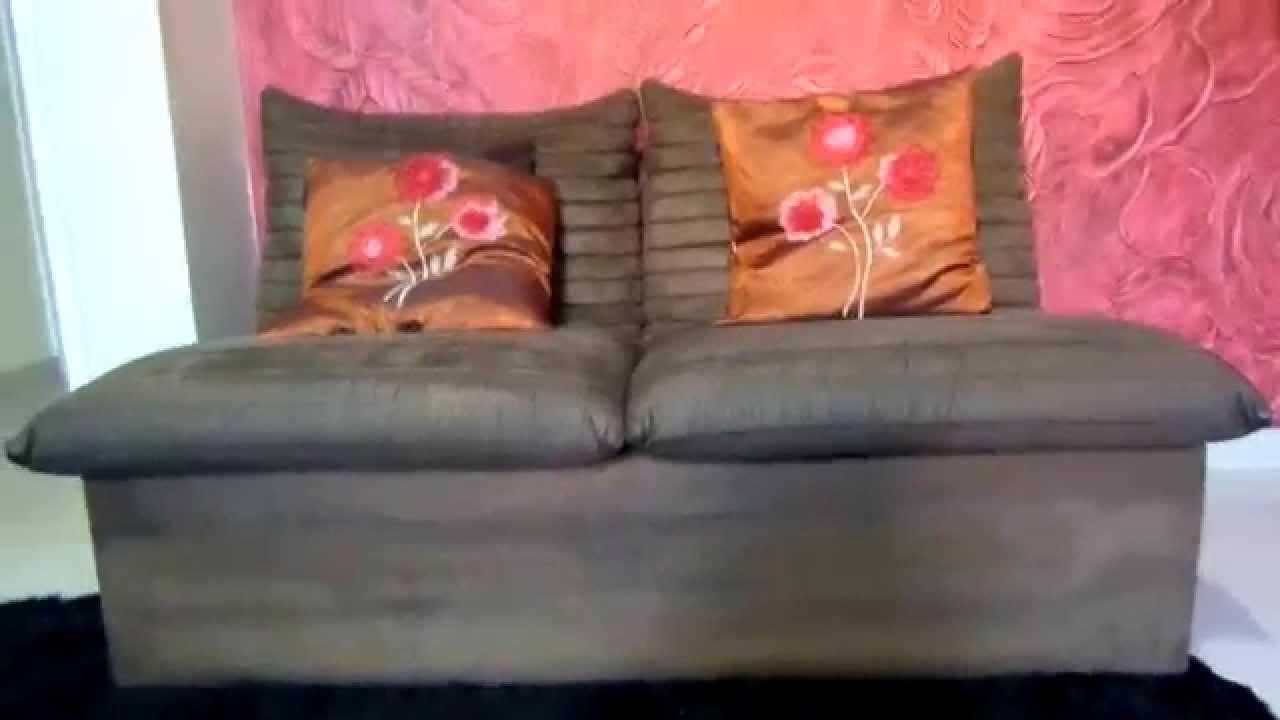 Casa Italy Sofa Singapore Minotti Sherman Como Limpar O Com Vinagre | Doovi