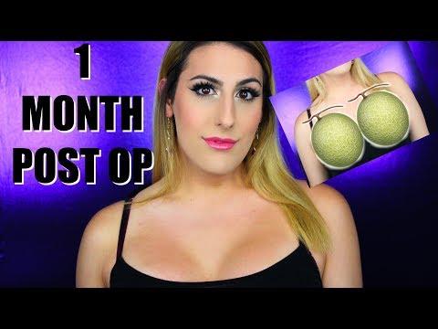 What is sex like for a Trans Woman postop?Kaynak: YouTube · Süre: 13 dakika28 saniye