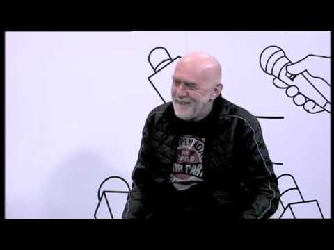 IZJAVE TJEDNA  - poznati demograf Stjepan Šterc (Z1 TELEVIZIJA 18.3.2019 )