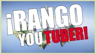 Skywars Estrenando Rango Youtuber Cubecraft