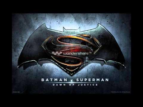 Reports: KGBeast to Kill President in Batman v Superman Dawn of Justice