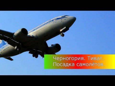 Чехия: туры из Москвы, цены на отдых в Чехии в 2017 году