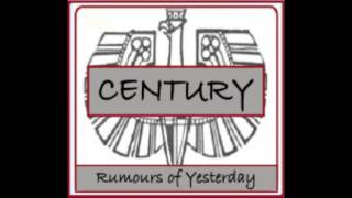 Century - Step Out Of Line