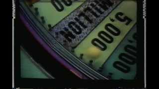 Houseguest Movie (1995) Part VII