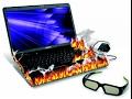 Bilgisayar Hızı, FPS Nasıl Arttırılır #1 (Programsız)