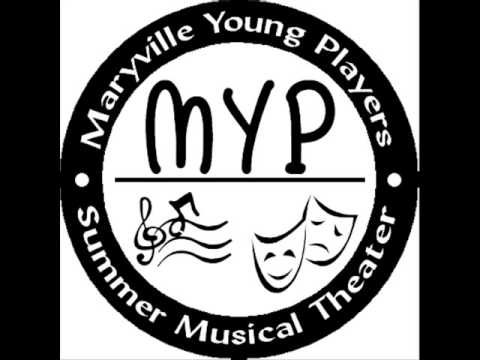 Maryville Young Players