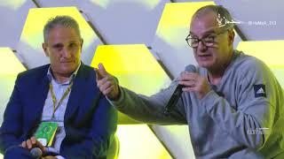 مختارات كروية 2 | بييلسا يتحدث عن تأثير وسائل الإعلام السلبي على كرة القدم الحديثة