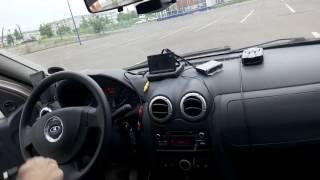 видео Магнитолы с телевизором для авто: как подключить и настроить в машине