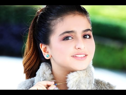 Happy Birthday | New Song | Hala Al Turk حلا...