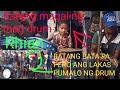 Batang kalye/magaling mag banda #02 (Rhian)