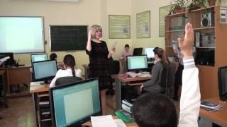 самооценивание учащихся по критериям