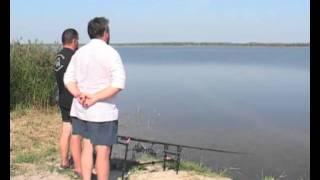 Рыбалка(http://www.kurgan.ru/news_obschestvo/v_zaurale_rybalka_masterov_sporta_proshla_bez_edinogo_trofeya.html Новости на сайте KURGAN.RU Рыбалка в ..., 2011-08-17T08:38:37.000Z)