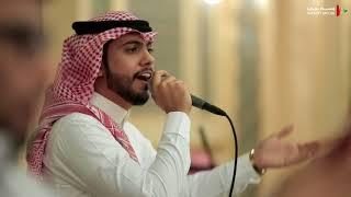 صدمة عمر - الفنان محمد الاهدل