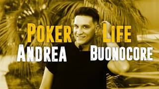 POKER LIFE - Andrea Buonocore
