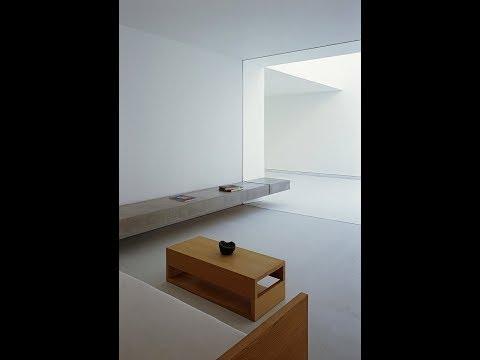 Hot 60 + Zen Minimalist Interior Design Design Ideas 2018 - Home Decorating Ideas