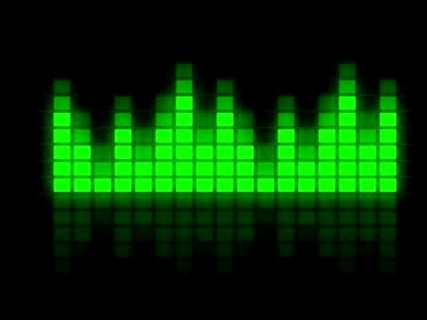 Funkmaster Flex Bomb - Sound Effect ▌Improved With Audacity  ▌