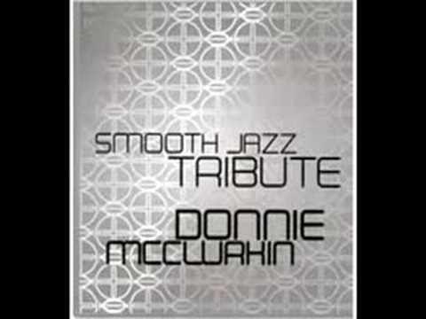 We Fall Down (Donnie McClurkin Smooth Jazz Tribute)