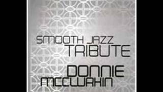 We Fall Down (Donnie McClurkin Smooth Jazz Tribute)