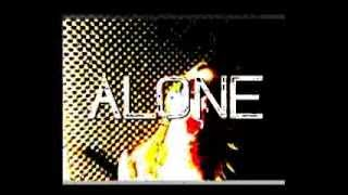 Cora Jones - Alone
