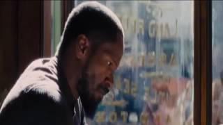 Переговоры (Подготовка). Фильм«Джанго освобождённый».mp4
