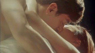 [MV] My Love Eun dong | Joo Jin mo Kim Sa rang