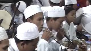 Sing Keri Cokot Boyo Habib Syech Live Desa Winong, Purwodadi, Grobogan