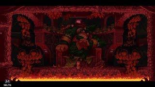 Owlboy - Re Scimmia (Boss fight #08 )