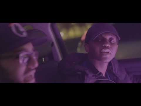 P110 - DTOX (PMO)  - On Sight [Music Video]