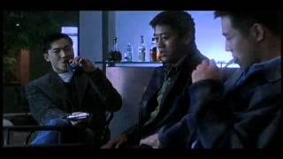 The Enforcer (Jet Li) (DivX).avi ENG DUB